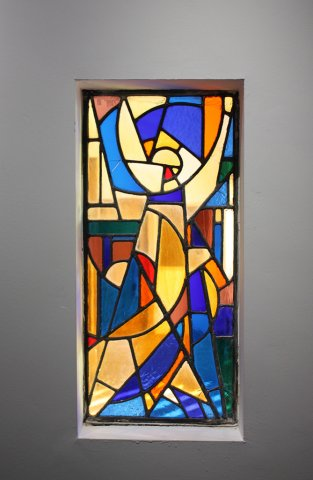 one-of-the-stained-glass-panels-donated-by-desmond-carrick